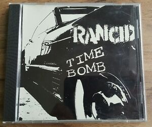 Rancid-Time-Bomb-WOOS8CDS-1996