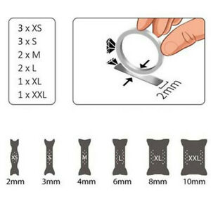 12Pcs-Invisible-Ring-Size-Adjuster-for-Loose-Ring-Size-Reducer-Spacer-Ring-Gu-S