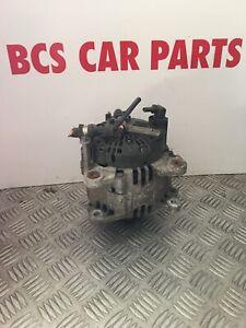 VW-Golf-MK6-2-0-TDI-Alternador-Bosch-06F903023F