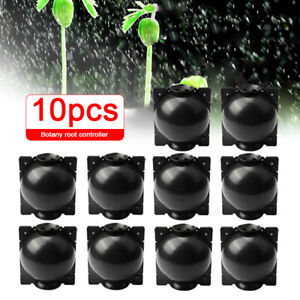 Plant-High-Pressure-Rooting-Device-Propagation-Ball-High-Pressure-Box-Grafting