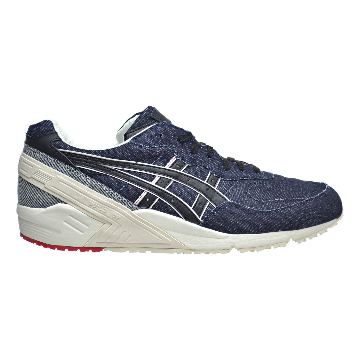 quality design d8c0b 782e3 Asics Gel-Sight