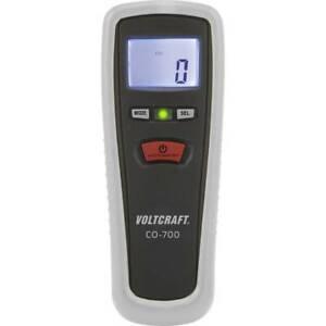 Voltcraft-co-700-misuratore-monossido-di-carbonio-0-1000-ppm