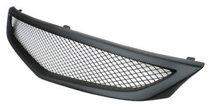 Image Is Loading Mesh Grill Grille Fits Toyota Camry Solara 99