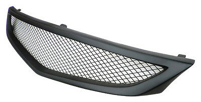 Toyota Camry Solara 99 00 01 1999-2001 Coupe Convertible Sport Mesh Grill Grille