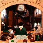 Six [Australia] by Mansun (CD, Sep-1998, 2 Discs, EMI Music Distribution)