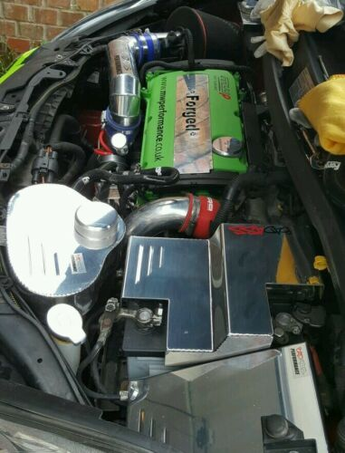Vauxhalls astra Zafira b header tank cap headertank cap corsa vxr corsa d
