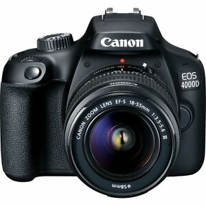 Canon-EOS-4000D-Kit-18-55-DC-III