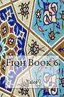 Fiqh Book 6 by Talee (Paperback / softback, 2014)