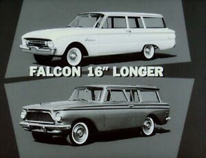1961-Ford-Falcon-Dealer-Promo-Versus-Rambler-Film-CD-MP4-Format