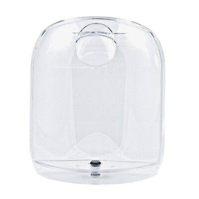 DELONGHI Coffee Machine Water Tank Jug 0.6L Dolce Gusto Piccolo EDG 200 201