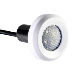 Fiberstars-FLED-C-TR-12V-5W-Treo-LED-Color-Changing-Light-80-039-Cord