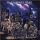 Ritchie Blackmore - Under a Violet Moon (2010)