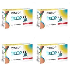 schnell abnehmen formoline l112