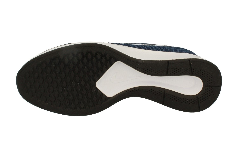 Nike Deux pour Couleurs Débardeur Chaussure de Course pour Deux Homme 918227 Baskets 400 3a0814