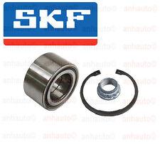 Radlagersatz SKF VKBA 3628