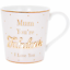 Mothers-Day-Gift-I-Love-You-Mug-World-039-s-Best-Mum-Gran-Nan-Birthday-Present-New thumbnail 2