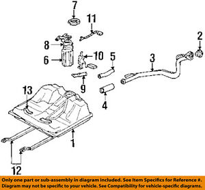 1998 Lumina Engine Diagram Fluids - All Diagram Schematics on