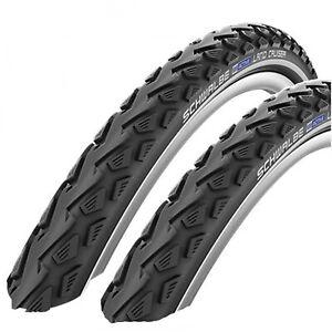 Schwalbe-Land-Cruiser-26-034-x-2-0-Mountain-Bike-Tyres-1-Pair