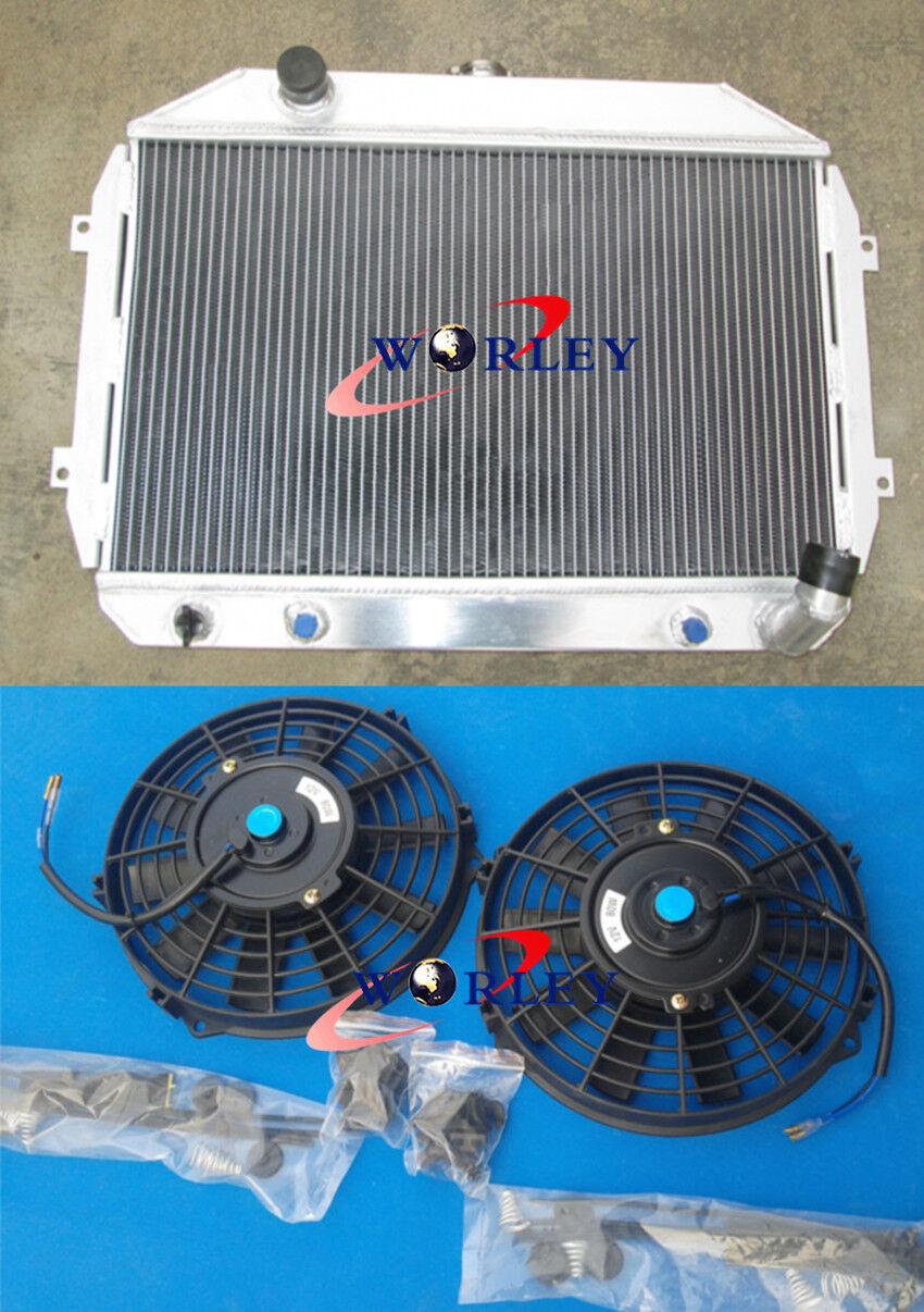 """VViViD Black Carbon Fiber BCF3M01 5.5ftx5ft 66/""""x60/"""" Vinyl Wrap Air Release Tech"""