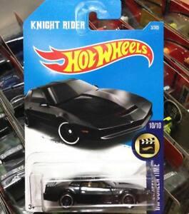 Hot-Wheels-Knight-Rider-K-I-T-T