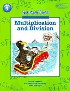 Multiplication-and-Division-Problem-Solving-Communication-and-Reasoning-Gra