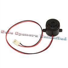 GTO SW4000XL/SW4200XL Parts - Alarm Replacement Alarm - Buzzer for Control Box