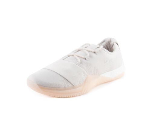 "Wholesale Adidas Mens ADO CrazyTrain ""DAY ONE"" TALC/WHITE CQ2050 supplier 0Ngj2sSI"