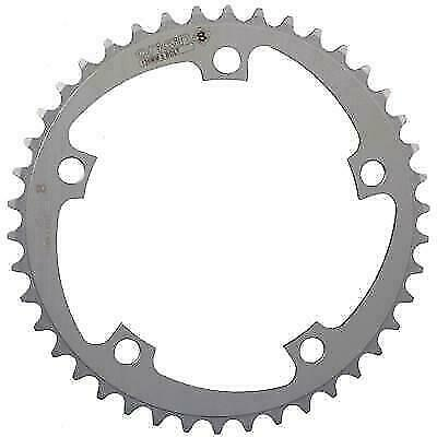 ORIGIN8 Chainring Or8 94Mm 32T Aly Sil