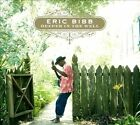 Deeper in the Well by Eric Bibb (CD, Mar-2012, Stony Plain (Canada))