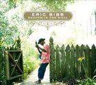 Deeper in the Well by Eric Bibb (CD, Mar-2012, Stony Plain (Canada))