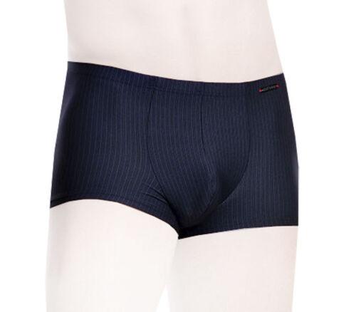 Olaf Benz Mini shorts L red1600 Night 107400