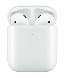 Apple-AirPods-2nd-Generation-with-Wireless-Charging-Case-Genuine