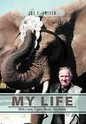 My Life with Lions, Tigers, Bears, Elephants by Joe T Frisco (Hardback, 2012)