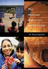 The Mexican American Experience: An Encyclopedia by Matt S. Meier, Margo Gutierrez (Hardback, 2003)