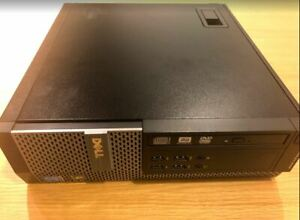 Dell-OptiPlex-9020-SFF-Core-i7-4770-3-40GHz-8GB-RAM-256GB-SSD-320GB-HDD