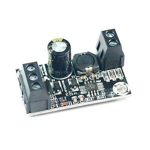 FREE EXPRESS 50pcs Sure Boost PWM Driver for 10W LED DC//DC Power Supply Module