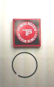 Details about NEW PISTON RING SUZUKI RM125 RM 125 1992-2006 STD 54MM  12141-36E01 2-STROKE
