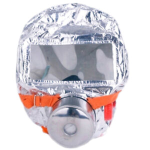 30-Minutes-fire-escape-mask-emergency-hood-oxygen-gas-masks-respirators-BF