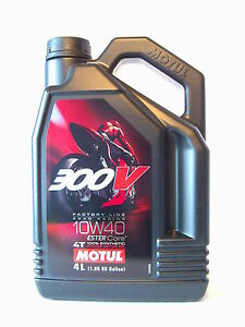 Motul-300V-FactoryLine-OLIO-MOTO-OLIO-MOTORE-10W40-4-LITRI-15-48-litro