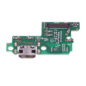 Huawei-P10-lite-platine-flex-micro-usb-charging-port-flex-cable-repair-parts-XG
