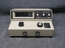 Milton Roy Spectronic 20d Digital Spectrophotometer Tested Amp Working