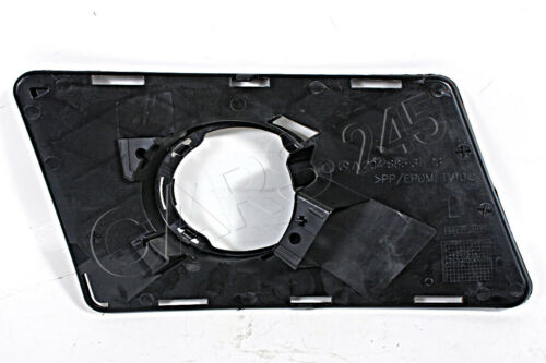 Original Stoßstange Nebelscheinwerfer Grill links MERCEDES X204 GLK350 2010-2012