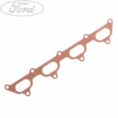 Genuine Ford Motorcraft Intake Manifold Gasket 6644674