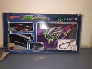 Hot-Wheels-Kit-Racing-Test-Trax-Kinetic-Interactive-Techology