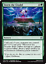MTG-War-of-Spark-WAR-All-Cards-001-to-264 thumbnail 180