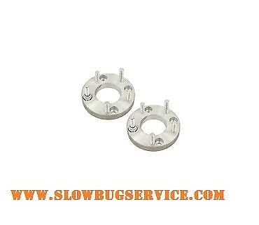 Karmann adattatori cerchio da 4x130 vw a 5x130 Porsche per Maggiolino Bus