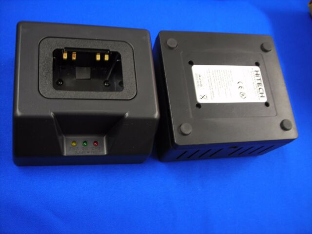 Rapid Charger for MOTOROLA NTN8923 XTS3000,XTS3500,XTS5000