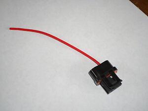 92 97 lt1 corvette camaro trans am alternator wiring harness image is loading 92 97 lt1 corvette camaro trans am alternator
