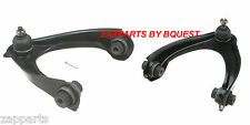 HONDA PRELUDE BASE UPPER CONTROL ARM SET 1997-2001