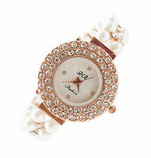 Amazing Quality DB Fashion watch for women | Women's Wrist Watch